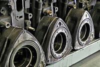 Mazda Wankel engine - Wikipedia