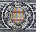 Wappen-Fürstenzug07.jpg