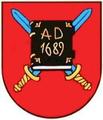WappenAluksne.png