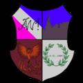 Wappen Aeternitas Marburg.png