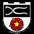 Wappen Altenschwand (Bodenwoehr).png