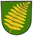 Wappen Barwedel.png