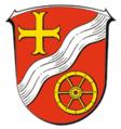 Wappen Berkatal.png