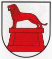 Wappen Braunschweig-Sack.png