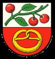 Wappen Bretzenacker.png
