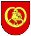 Wappen Bretzfeld-alt.png