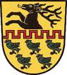 Wappen Buhla.png