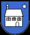 Wappen Busenweiler.png