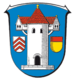 Coat of arms of Butzbach