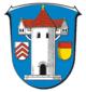 Stadt Butzbach