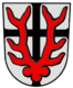 Coat of arms of Ederheim