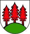 Wappen Friedrichsfeld, Voerde, NRW, Germany.png