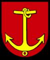 Wappen Grauelsbaum.png