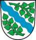 Coat of arms of Groß Lindow