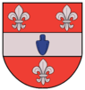 Wappen Halsdorf.png