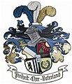 Wappen Hannoversche Burschenschaft Ghibellinia-Leipzig.jpg