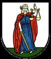 Wappen Ilshofen.png