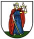Coat of arms of Ilshofen