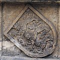 Wappen Kersten-Miles-Brücke SO 1.jpg