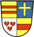 Wappen Landkreis Cloppenburg.png