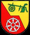 Wappen Liesenich.png