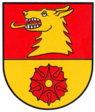 Wappen Lutter am Barenberge.png