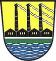 Wappen Misburg.png