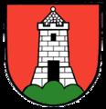 Wappen Moensheim.png