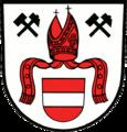 Wappen Muenstertal Schwarzwald.png