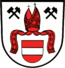 Blason de Münstertal