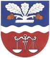 Wappen Oberhaid (Westerwald).png
