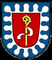 Wappen Oberstenweiler.png