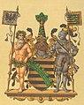 Wappen Preußische Provinzen - Sachsen.jpg