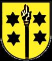 Wappen Remmingsheim.png