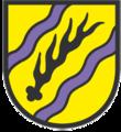 Wappen Rems-Murr-Kreis.png