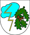 Wappen Rohnstedt.png