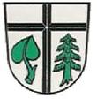 Wappen Schaftlach.png