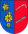 Wappen Tegau.png