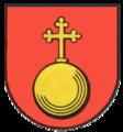 Wappen Untergruppenbach.png