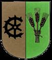 Wappen Voltlage.png