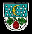 Wappen Winterhausen.png