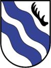 Coat of arms of Doren