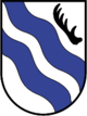 Coat of arms of Doren