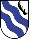 Wappen at doren.png