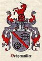 Wappen der Familie Drögemüller.jpg