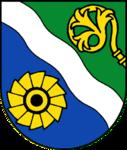 Wappen des Landkreises Waldshut.png