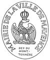Wappen mainz alt.png