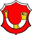 Wappen von Grünbach.jpg
