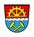Wappen von Haidmühle.png
