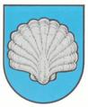 Wappen von Heiligenmoschel.png